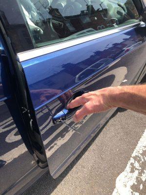 lockedout-car-locksmith