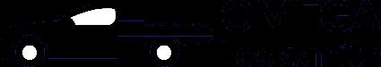 omega-locksmith-logo