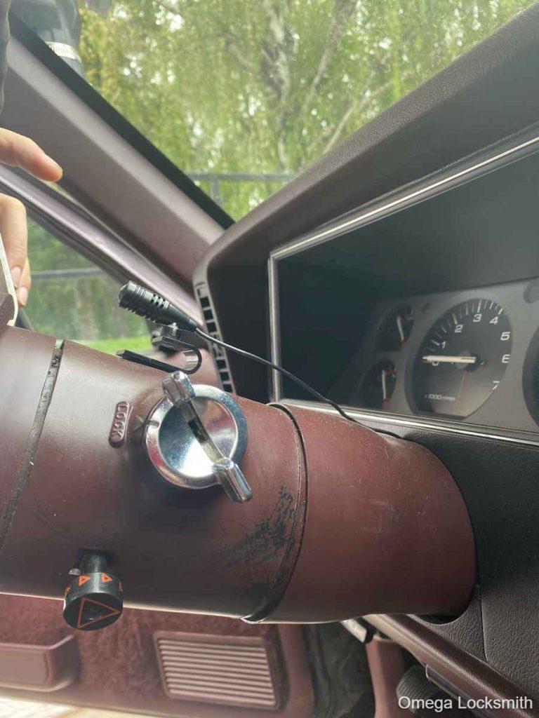 omega locsmith automotive-018