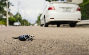 lost your car key? four places to get new car key