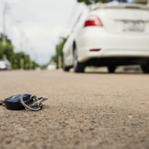have-you-lost-your-car-key-four-places-to-get-new-car-key